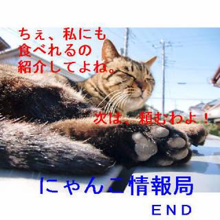 おわり情報局.JPG